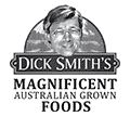 DickSmithFoods