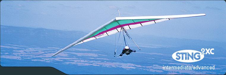 无动力滑翔机设计图_安飞小朋友