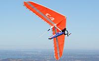 Airborne C4