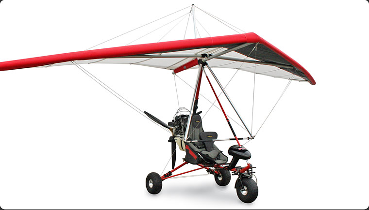 airborne redback the airborne redback is an australian two seat flying