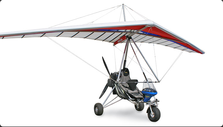 Related Keywords Suggestions For Microlight Aircraft