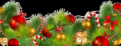 Christmas-Banner-4